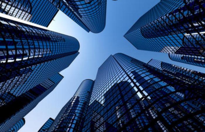 AI助力建筑业转型升级,智能建造迎来新机遇!