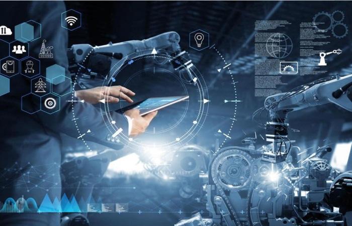 BIM+人工智能:建筑业的真正变革