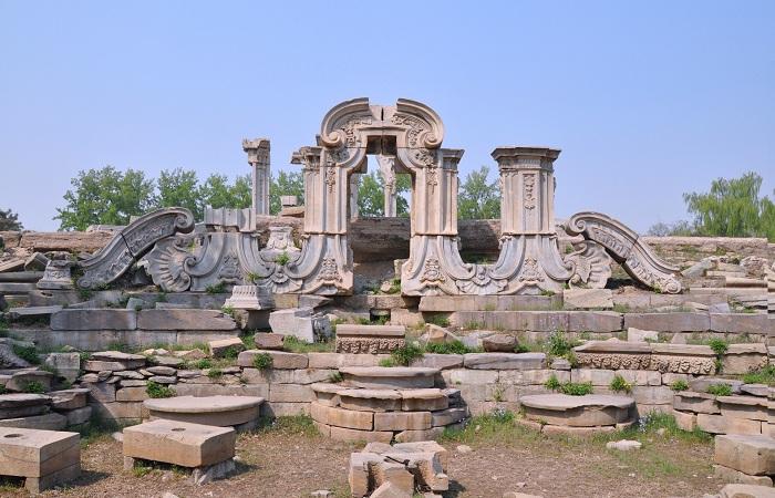 2020年度全国十大考古新发现评选初评启动