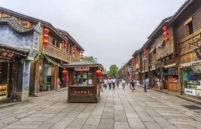 坚定文化自信 讲好文化遗产保护的中国故事