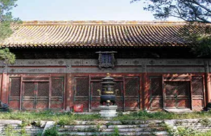 """中国传统民俗丨古人怎么过""""腊八""""?"""