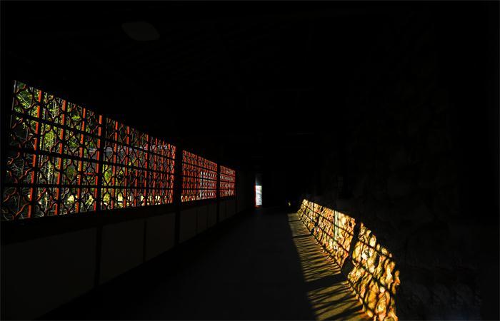 中国古代佛教寺院藏书及特色