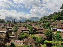 如何做好我国传统村落及古建筑防火