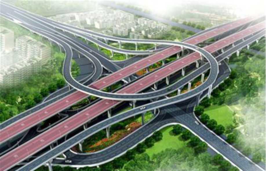 项目策划、市政项目