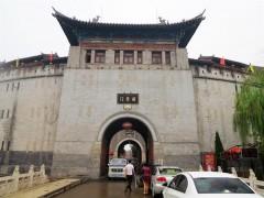 《洛阳市历史文化名城保护条例》全文发布 3月1日起实施