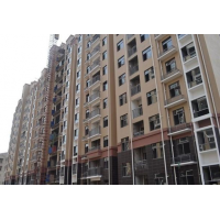沭阳县桃园丽居安置小区试桩工程招标公告