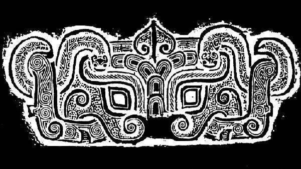 中国古代纹饰