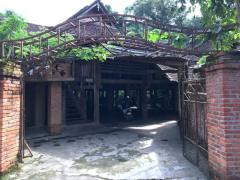 浅析傣族传统建筑民居特点