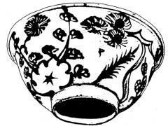 如何将中国传统纹样运用于现代室内装饰设计中?