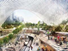杭州老旧小区改造将融入未来社区等理念