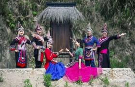广东潮州立法抢救保护畲族文化