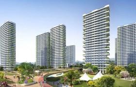 宁波两大未来社区6月底前开建