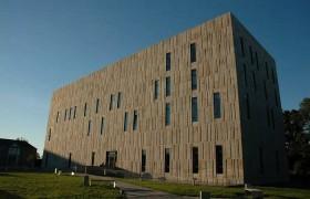 海南推行装配式建筑 像搭积木一样盖好房
