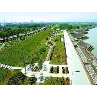 吉水县同南河防汛道路改造工程标段施工招标公告