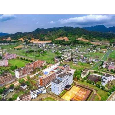 德化龙门滩镇卫生院门诊综合楼拆除工程招标公告