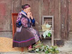 王燕达:文创是非遗传承的时代表达