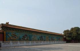 """中国""""龙""""文化的历史演变"""