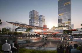 探索未来社区的城市发展潜力