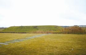 浅谈考古遗址如何在旅游中发挥作用
