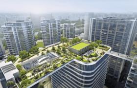 """从""""造房子""""到""""造生活""""—— 杭州探索未来社区建设之路"""