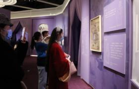 如何提升博物馆策展水平?