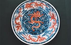 简述中华文化中龙文化的发展