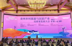 文旅业界专家共话贵州乡村旅游与民宿发展之路