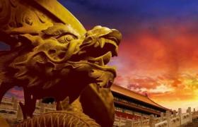 中国日本的龙文化信仰有何不同?