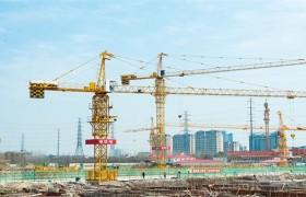 建筑资质中常见的20个小知识