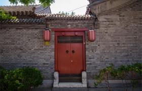 """中国传统古建筑中的""""九浆十八灰"""""""