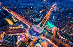 专家分析:智能建造将会给我国建筑行业带来哪些变革
