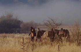 古代农耕社会,人们的收入都从哪里来?