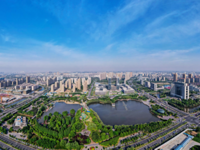 滨江新城零星维修工程的招标公告