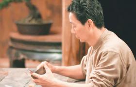 徽州漆器髹饰技艺——让世界看到中国漆器之美