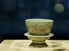 【筑思想学堂】 6.11-6.14端午特辑-从越窑到南宋官窑的浙江青瓷之路