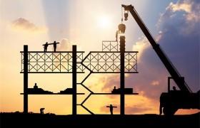 盘点2021建筑行业高含金量证书