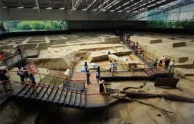 七部委重磅文件:文物保护、考古项目中央最高可支持3000万资金!