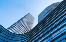 解读建筑设计行业发展新趋势
