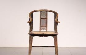 古代匠人精神——明清家具中的雕刻技法