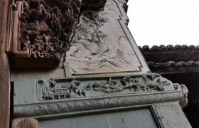 """东阳木雕传奇——这个传说中的""""木雕皇帝"""""""