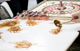 《中华人民共和国非物质文化遗产法》颁布实施十周年座谈会在京召开