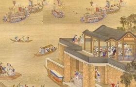 端午节的节日风俗及文化内涵
