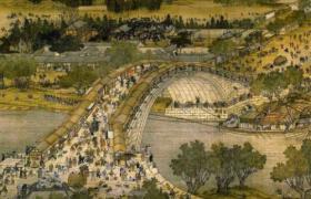 中国古代如何从重农抑商,走向宋朝的繁荣?