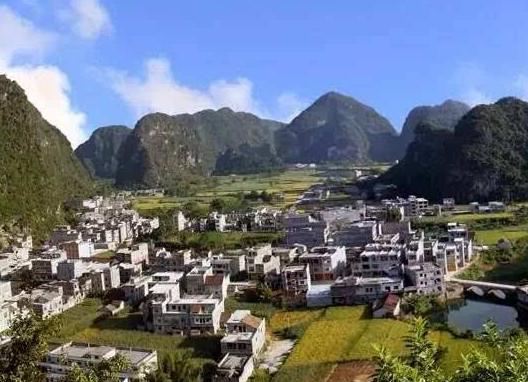 """建宁乡东庙村""""一事一议""""文化苑工程招标公告"""