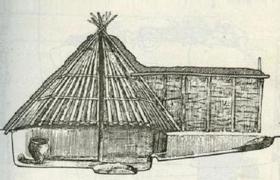 中国古代建筑变迁史:从上古到现今社会的建筑特点