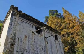 江南民居建筑——老房子之美