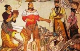 中国古代人的穿衣打扮都有什么讲究?