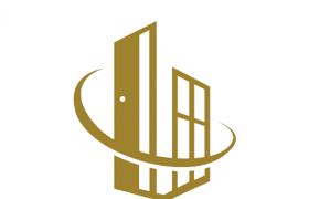 2022年第23届北方(沈阳)门窗、幕墙、玻璃及加工设备展会