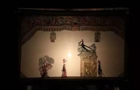 陕西民俗文化特色,你知道几个?