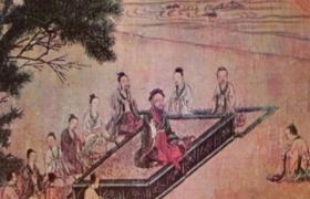"""中国古代教育制度:""""劝之以学,诱之以禄"""""""